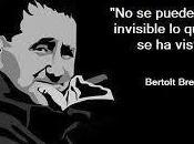dictadura invisible.