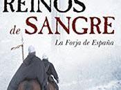 Reinos Sangre Forja España