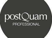 ¡Tripitimos PostQuam Professional!