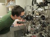 Material 'magnetoeléctrico' promete memoria para electrónica