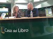 Presentación hombre Salvador Navarro