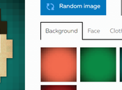 sitios para crear avatares fotos perfil harán destacar multitud