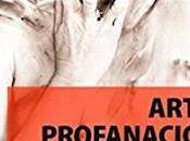 PRÓXIMAS PRESENTACIONES CHARLAS TOLEDO VALENCIA