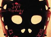 Dexter, Oscuro Pasajero Dexter) Jeff Lindsay