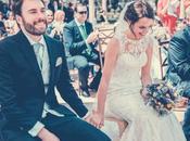 Cuanto cuesta boda espana media