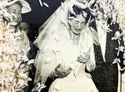 Rosangela Rennó expone Nupcias, serie fotográfica bodas diversas