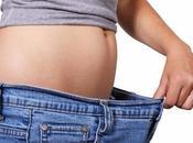 Despídete hinchazón vientre: solución