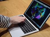 ¿Por buena idea comprar MacBook Pro?