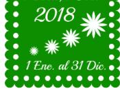 1book 1coin 2018