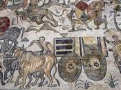 Origen transporte animales para venationes. (Roma)