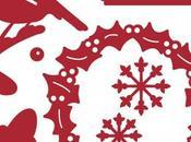 Imprenta,Artículos ayudan aumentar ventas navidades