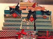 ideas regalos navidad para todos gustos bolsillos