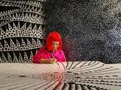 Yayoi Kusama: Biografía, obra exposiciones