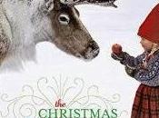libro Navidad bonito mundo