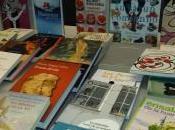 Bibliotecas catalanas colaboran Marató