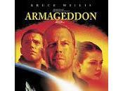 """Armageddon"" (Michael Bay, 1998)"