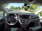 llegado revolución digital automóvil?