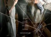 Película: secreto Marrowbone
