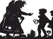 Hansel Gretel Especial cuentos navidad