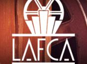 PREMIOS ASOCIACIÓN CRÍTICOS ÁNGELES (LAFCA Awards)
