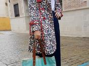 Pantalones Diario Couturier