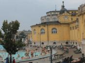 información Budapest