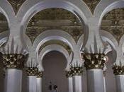 Santa María Blanca: sinagoga discordia