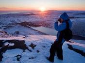 planes querrás perderte este invierno Irlanda