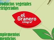 Conoce Granero Integral