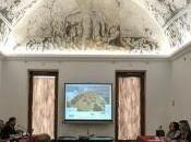 búsqueda estaño explica relación comercial fenicios Pontevedra