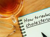 huevo nuestra salud cardiovascular: desmontando mitos comunes