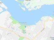 visita pulau ubin