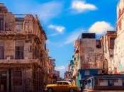 hacer durante viaje Habana, Cuba