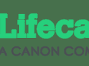 Probando Lifecake gratuita guarda recuerdos forma fotografías