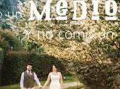 matrimonio como medio