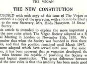 Nueva Constitución»