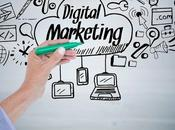 ¿Por importante marketing digital para empresa?