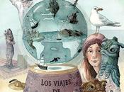 Críticas exprés: viajes Marco Pili (Circo Price Navidad) Casa muñecas