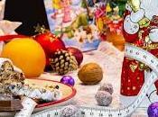 ¿cómo enfrentarte navidad forma saludable?