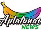 Aplatanao News felicita Navidad residentes país extranjero