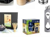 Ideas regalos originales Amazon