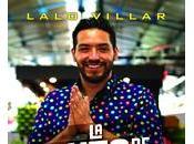 ruta Garnacha Lalo Villar