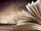 "libros lecturas] Hoy, ""Verdad mentira política"", Hannah Arendt"