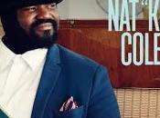"""[Disco] Gregory Porter """"King"""" Cole (2017)"""