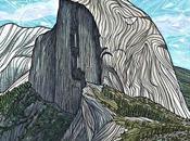 montaña simbólica (1).