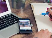 Tendencias marketing digital para 2018 debes incluir