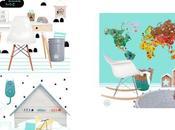 Minimoi, tienda online molona decoración moda