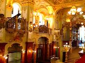 Viaje bodegas balnearios Hungría (II) horas Budapest imperial