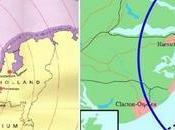 Sealand: nación loca mundo