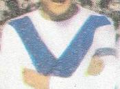Antonio Cielinsky